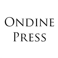 Ondine Press
